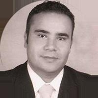 Juan Diego Vallejo Ocampo – Universidad de Manizales